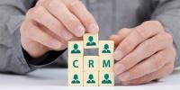 چرا به نرم افزار CRM نیاز داریم؟