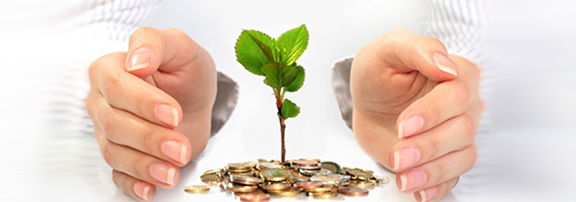 مدیریت مالی نرم افزار crm