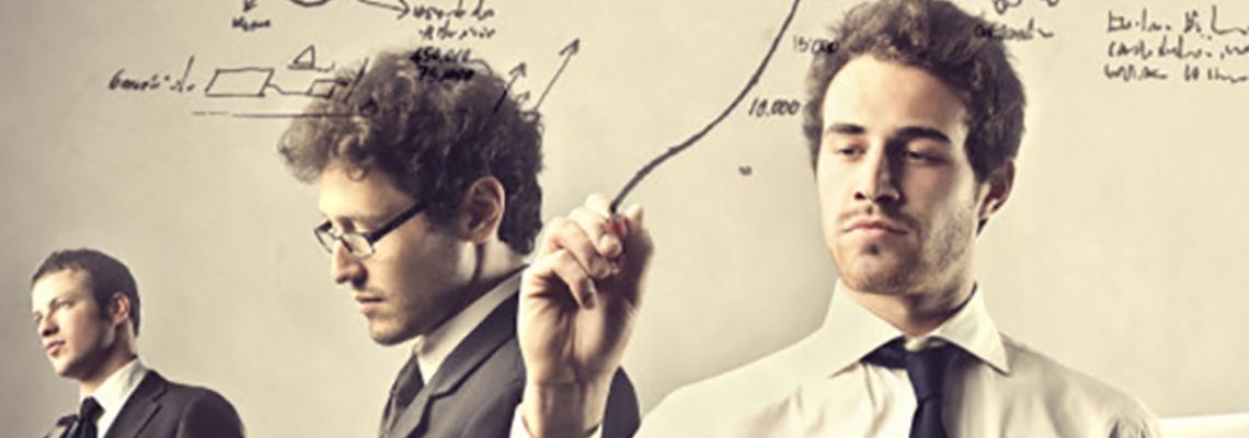 مدیریت پروژه نرم افزار CRM