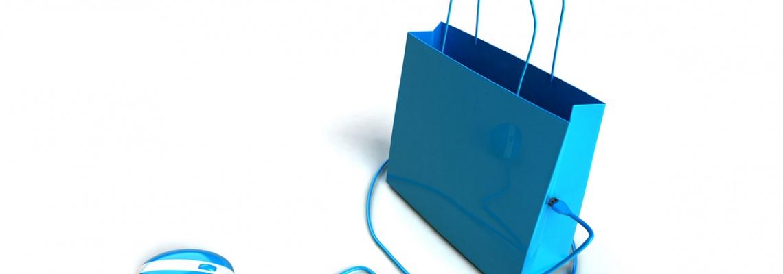 خرید نرم افزار مدیریت ارتباط با مشتری