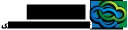 نرم افزار CRM | نرم افزار مدیریت ارتباط با مشتری