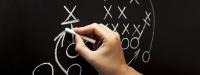 4 روش جهت تقویت استراتژی بازاریابی با استفاده از CRM