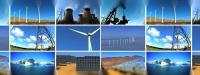 نرم افزار CRM برای صنعت نیرو و انرژی