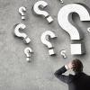 نکاتی در مورد مدیریت ارتباط با مشتری