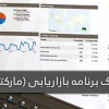 توسعه یک برنامه بازاریابی ( مارکتینگ پلن )