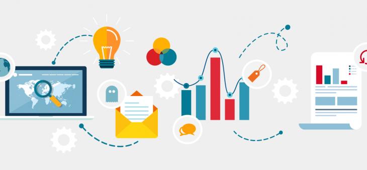 مزایای نرم افزار CRM برای کارمندان فروش