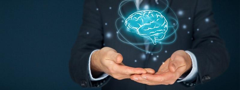 هوش تجاری ( BI ) و CRM