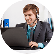 اصول مذاکرات تلفنی فروش در حین مکالمه