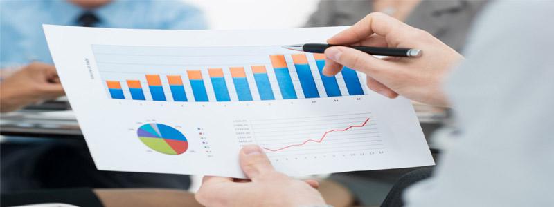 تحلیل هزینه جذب مشتری