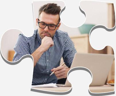 مراحل طراحی و پیاده سازی نرم افزار CRM