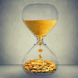 وقت تلاست