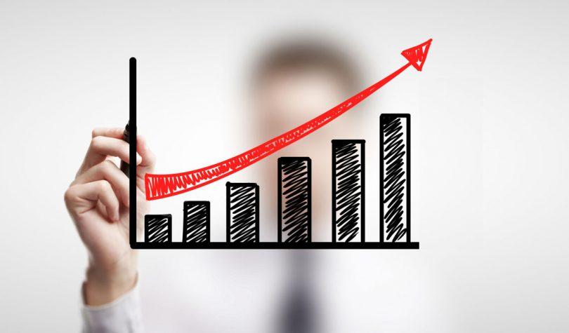 افزایش فروش در بازار رقابتی