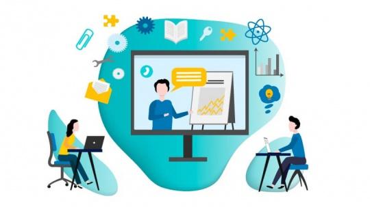 ویژگی های نرم افزار مدیریت فروش